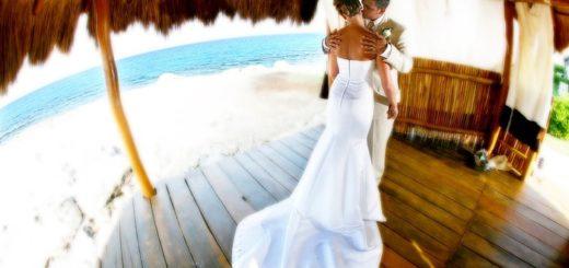 krasivyie-svadebnyie-foto