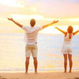 bigstock-Happy-cheering-couple-enjoying-45243640