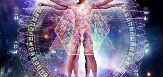 numerologiya-predskazyvaet-sudbu-cheloveka